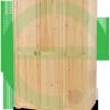 Fenyőszekrény Bács-Kiskun megye, fenyő bútor Bács-Kiskun megye